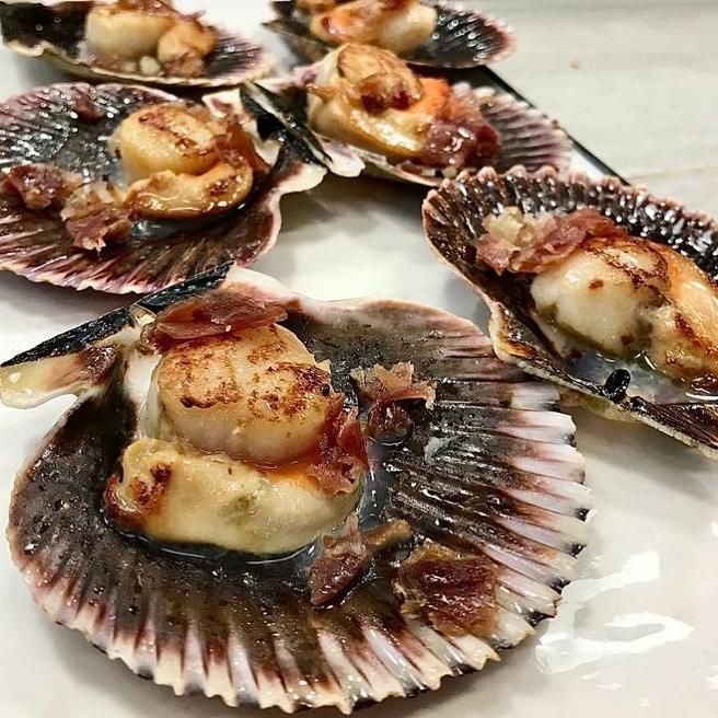 foodie-restaurante-barcelona-la-medusa-73-1
