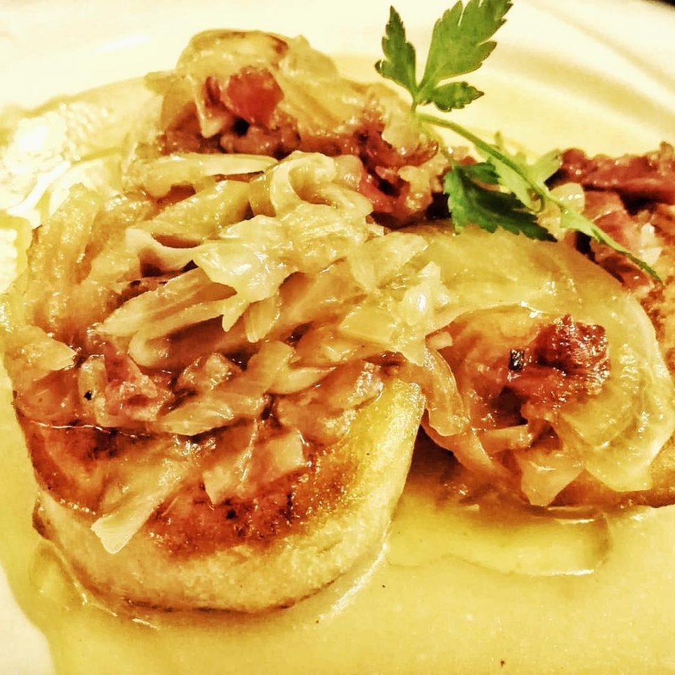 foodie-restaurante-barcelona-laram-1