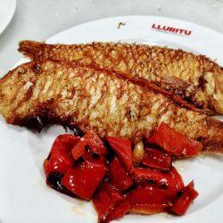 foodie-restaurante-barcelona-lluritu-1