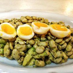 foodie-restaurante-barcelona-lolita-taperia-1