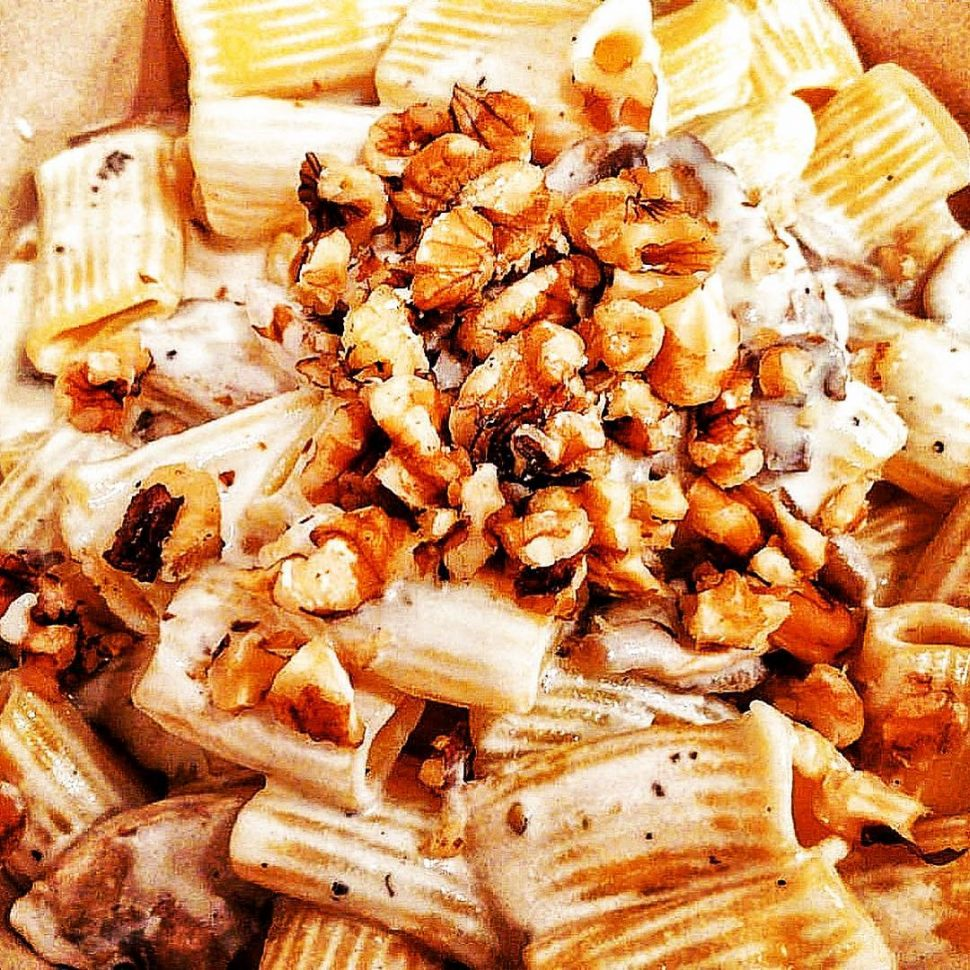 foodie-restaurante-barcelona-maccaroni1