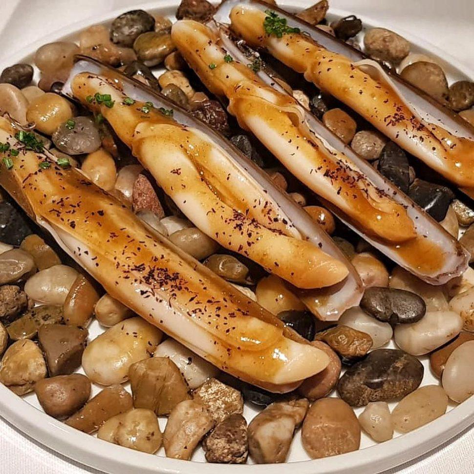 foodie-restaurante-barcelona-manduka-1