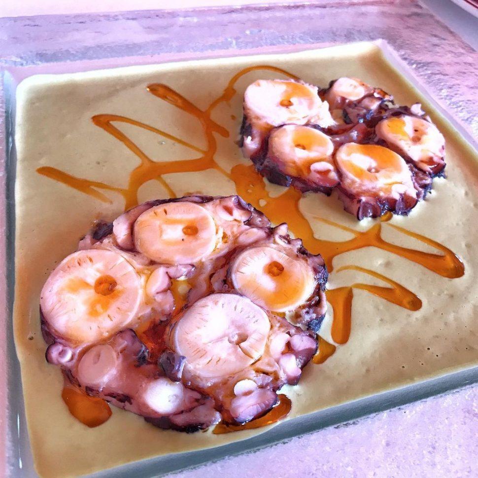 foodie-restaurante-barcelona-maricel-1