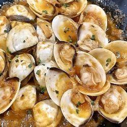 foodie-restaurante-barcelona-marinet-1