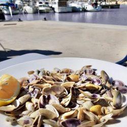 foodie-restaurante-barcelona-marisqueria-santos-1