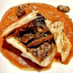 foodie-restaurante-barcelona-mextizo-1