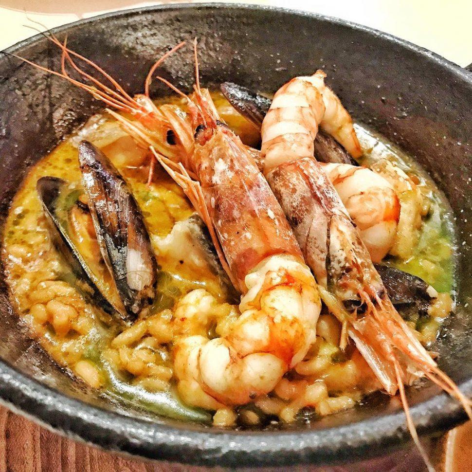 foodie-restaurante-barcelona-mine-1