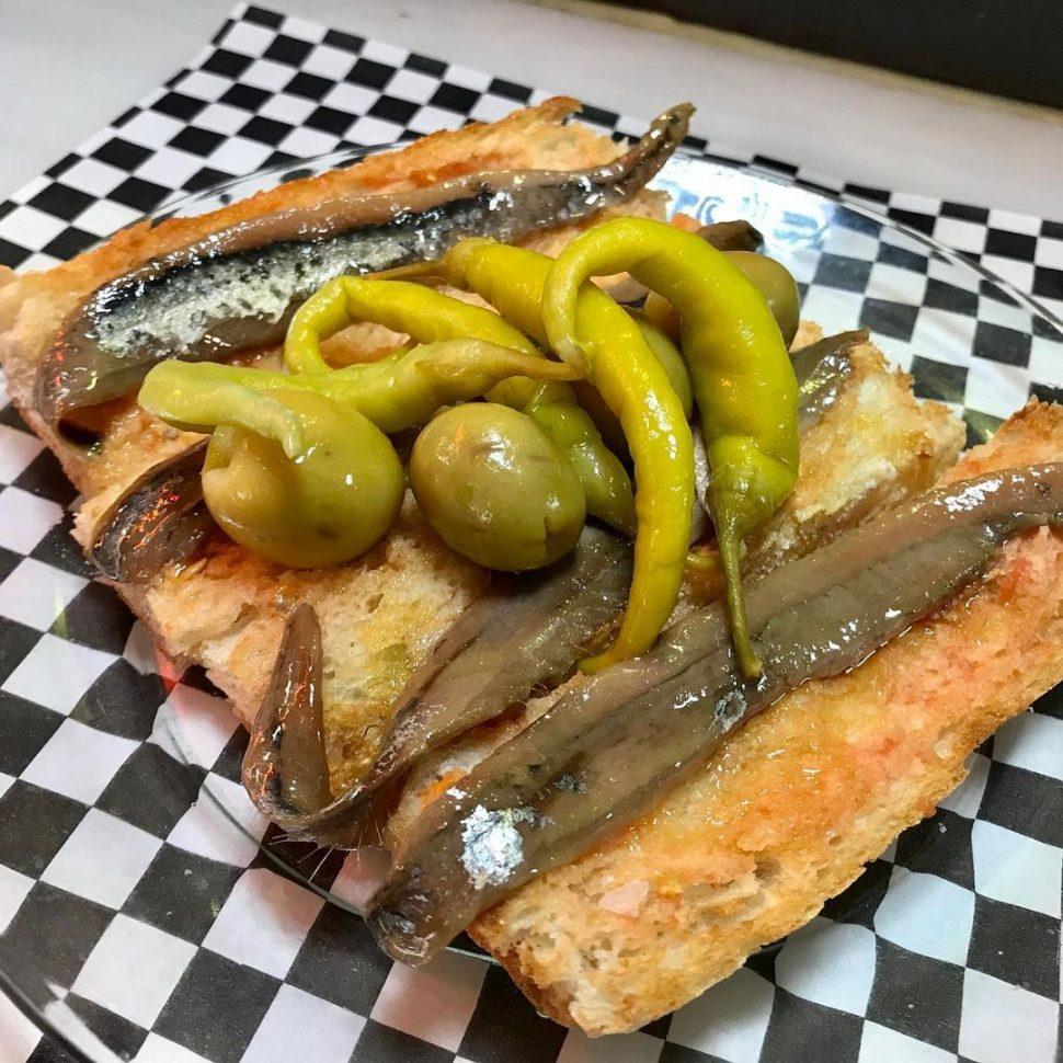 foodie-restaurante-barcelona-morro-fi-1