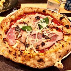 foodie-restaurante-barcelona-napoletani-1