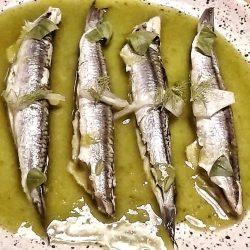 foodie-restaurante-barcelona-olivos-1