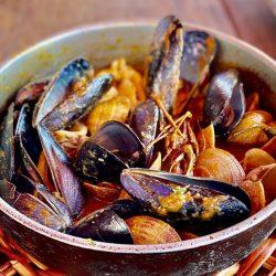 foodie-restaurante-barcelona-ostres-quin-raconet-1