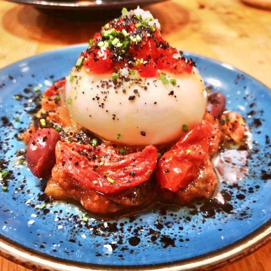 foodie-restaurante-barcelona-ouzo-1