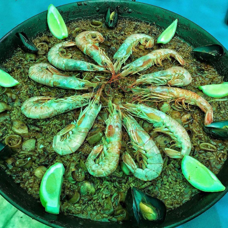 foodie-restaurante-barcelona-platja-1