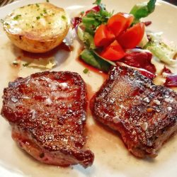 foodie-restaurante-barcelona-qcuco-1