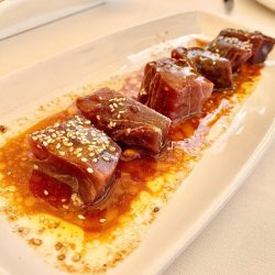 foodie-restaurante-barcelona-rocxi-sant-1
