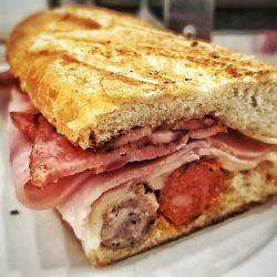 foodie-restaurante-barcelona-sanz-bar-1