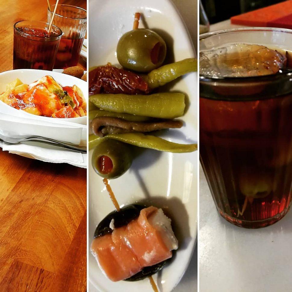 foodie-restaurante-barcelona-senyor-vermut-1