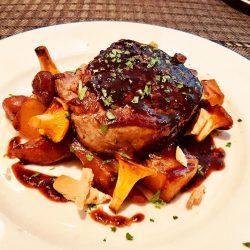 foodie-restaurante-barcelona-setze-1
