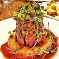 foodie-restaurante-barcelona-tapeo-1