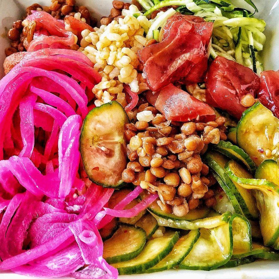 foodie-restaurante-barcelona-tiki-poke
