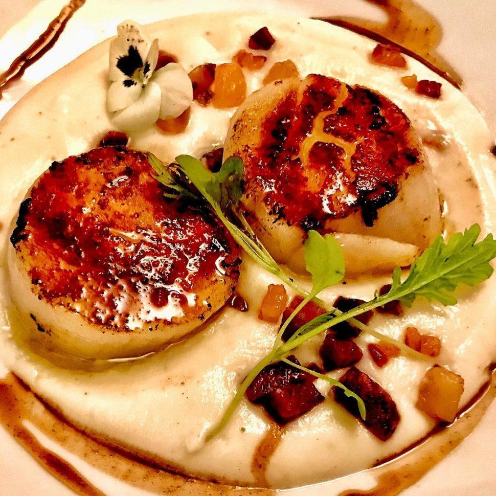 foodie-restaurante-barcelona-turandot-1