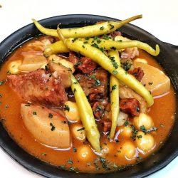 foodie-restaurante-barcelona-vivanda-1
