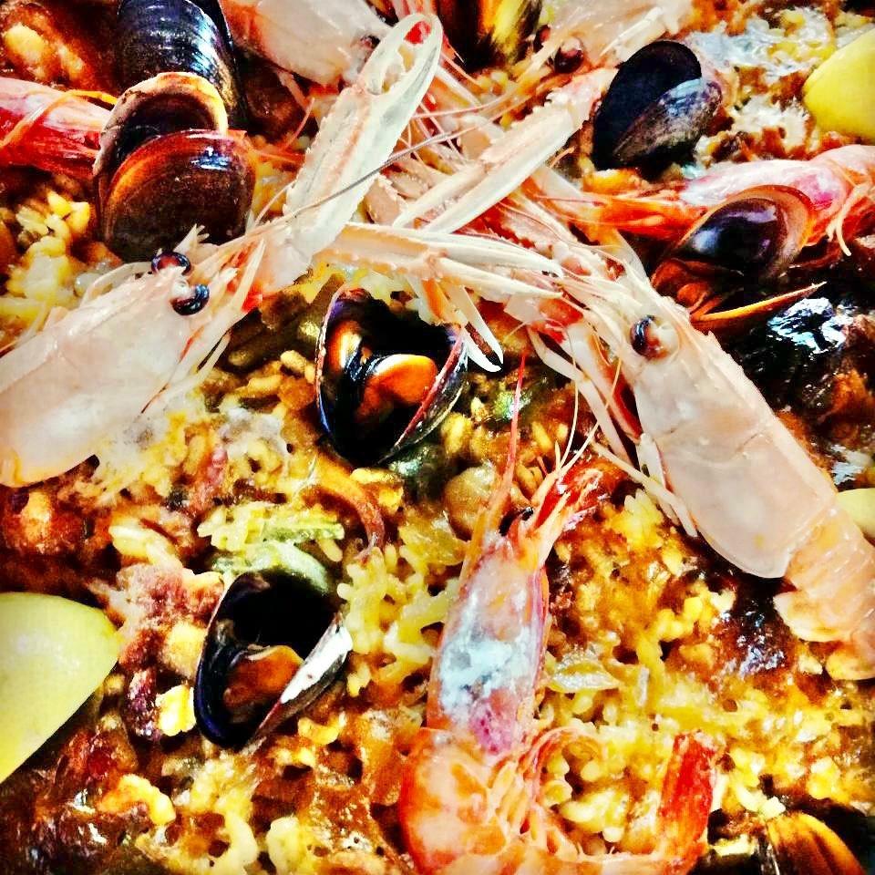 foodie-restaurante-barcelona-xaret-1