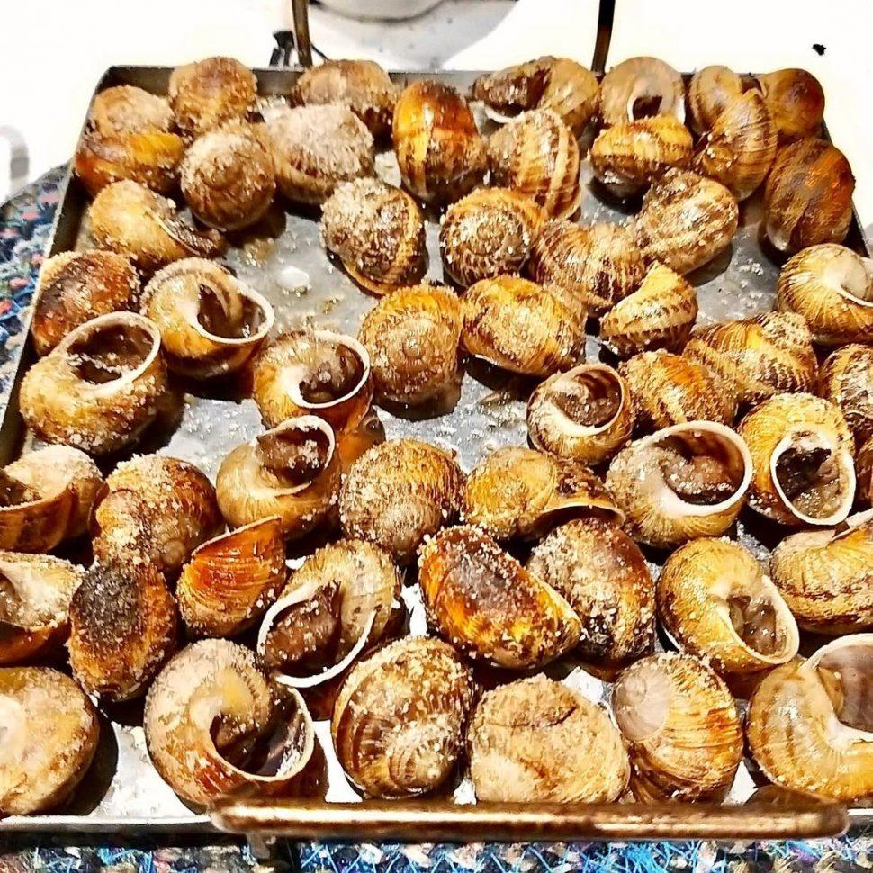 foodie-restaurante-barcelona-Can-Cargol-1