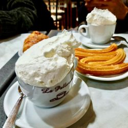 foodie-restaurante-barcelona-Granja-Pallaresa-1