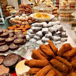 foodie-restaurante-barcelona-Petritxol-1