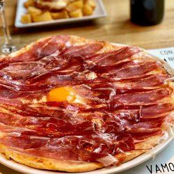 foodie-restaurante-barcelona-crep-nova-1