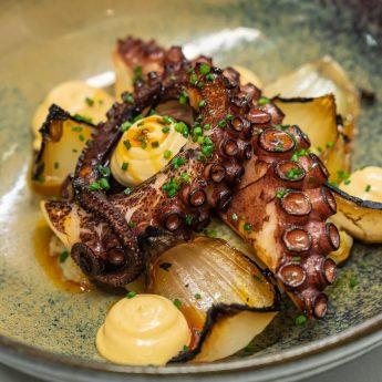 foodie-restaurante-barcelona-la-balsa-1