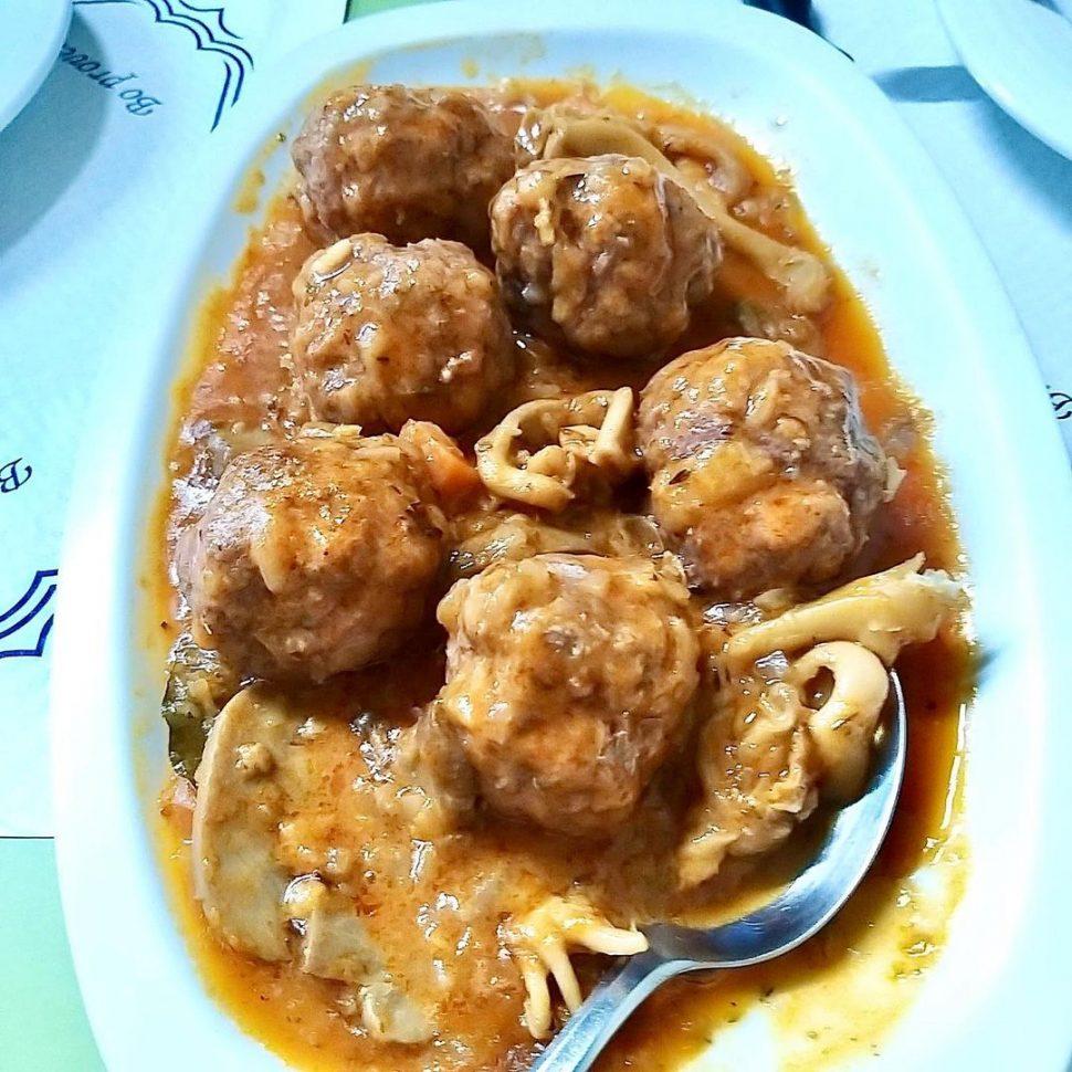 foodie-restaurante-barcelona-la-campana-1