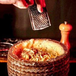 foodie-restaurante-barcelona-murivecchi-1