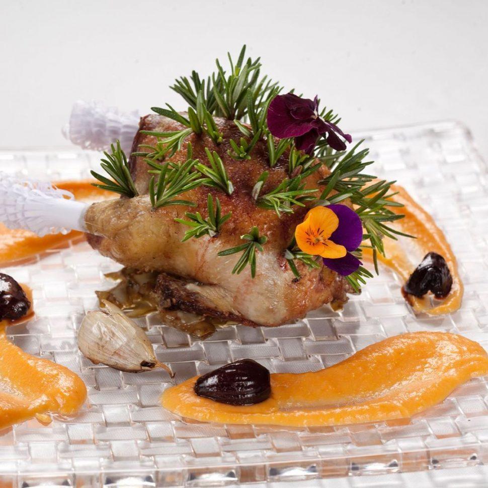 foodie-restaurante-barcelona-nectari-1