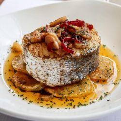 foodie-restaurante-barcelona-trapio-1