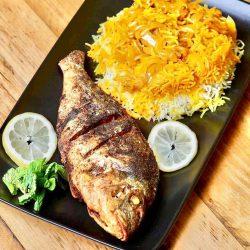foodie-restaurante-barcelona-Majlis-Gastronomic-1