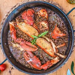 foodie-restaurante-barcelona-bar-mono-1