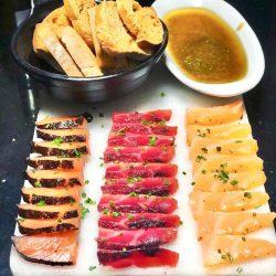 foodie-restaurante-barcelona-Bartreze-1