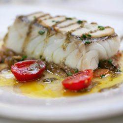 foodie-restaurante-barcelona-Dos-Torres-1