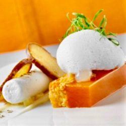 foodie-restaurante-barcelona-ESPAIESSENCE-1-1