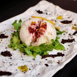 foodie-restaurante-barcelona-La-Ferrería-1