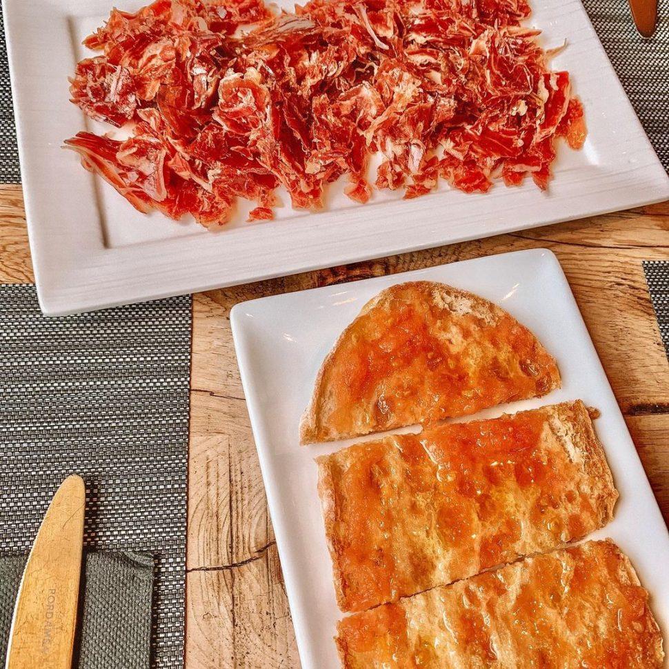 foodie-restaurante-barcelona-PANCOMIDO-1