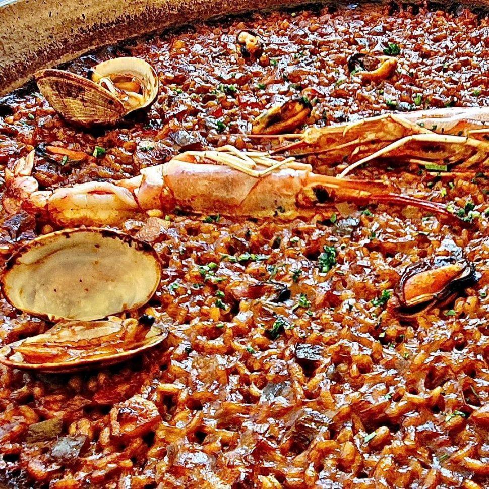 foodie-restaurante-barcelona-dop-1