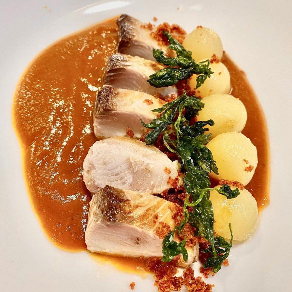 foodie-restaurante-barcelona-lham-1