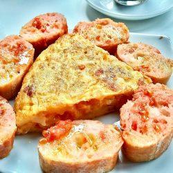 foodie-restaurante-barcelona-virreina-1