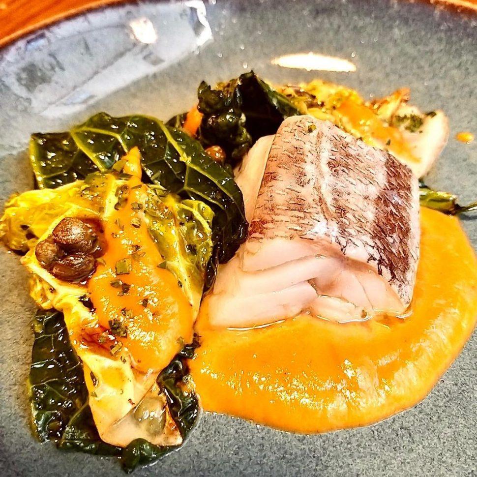 foodie-restaurante-barcelona-1