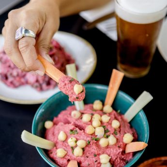 foodie-restaurante-barcelona-canalla