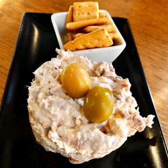 foodie-restaurante-barcelona-trencalos-1