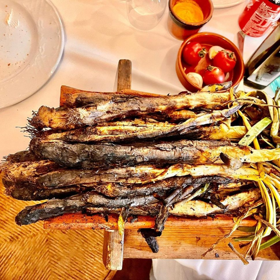 foodie-restaurante-barcelona-can-carbonell-1